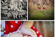 Diy valentine card ideas / by Bettie Calvert