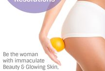 Cellulite Treatment and Cellulite Reduction / Skin Specialist Clinics You By Sia offer Cellulite Treatment and Cellulite Reduction - www.youbysia.com.au