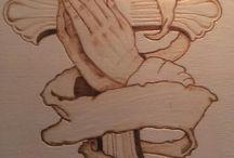 ruga pentru parinti