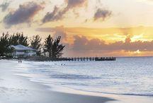Club Med Columbus Isle Bahamas / Imaginez... Débarquer à votre tour, tel Christophe Colomb, sur la plage paradisiaque d'une île sauvage, découvrir un village de style colonial à la décoration raffinée avec de nouvelles chambres deluxe, s'émerveiller devant la faune et la flore sous-marines de l'un des 20 sites de plongées bouteille*, s'initier au yoga ou perfectionner son jeu sur les courts de tennis et vous détendre dans l'un des 3 restaurants, face aux eaux turquoise des Caraïbes!