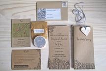 Paper Love / by Birgitta Bezuidenhoudt