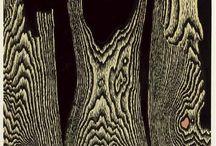 ARBRES MORT AU VIVANT (VIE- VENT) DANS L'ESPACE TREES IN LIVING DEAD (LIVE) IN SPACE_ Alain GIRELLI / ARBRES MORT AU VIVANT (VIE- VENT) DANS L'ESPACE