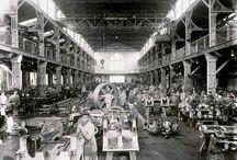 Láng gépgyár
