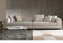 Ideias para a casa / Dicas de móveis e decoração!
