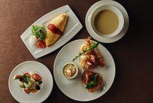 HIGO cuisine
