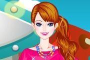 Giysi Giydirme Oyunları / En güzel giysi giydirme oyunlarını sitemiz üzerinden oynayabilirsiniz. http://www.oyunli.com/kategori/giydirme-oyunlari.html