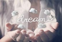FAIRYTALE / Once upon a dream... / by ANGELMUSE