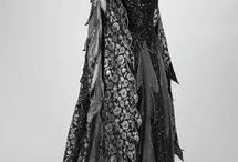 Costumes: Theatre