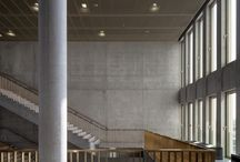 david chipperfield god