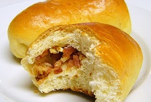 Lithuanian foods