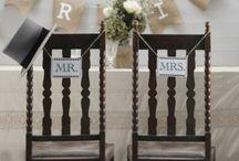 Ślub/wesele / Dekoracje, gadżety, pomysły, które doskonale sprawdzą się podczas najważniejszego dnia w życiu.