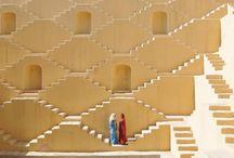 architettura vernacolare