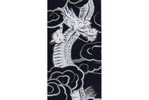 Japanese decoration - Décoration japonaise / Vous cherchez des idées de cadeaux originaux ou bien une décoration japonaise pour votre intérieur ? Voici notre sélection de produits de décoration de notre boutique en ligne japonaise Kyoto Kitsune Shop
