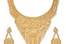 Gold Plated Necklace Set Designs / Here you can check wide range of collections and model and designs in Indian Gold Plated Necklace Sets, These are price wise very cheap, best quality from Goldencollections