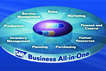 SAP BUSINESS ALL IN ONE - indusnovateur.com