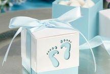 Jeux concours, articles, évènements baptême bébé / Suivez nos actualités sur Baptême-bebe.com, on vous fait partager nos bons plans !