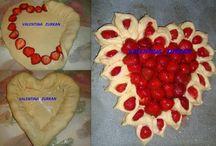 Valentine's Day-- Sevgililer günü