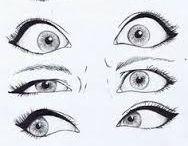 szemek