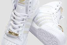 Shoes...i like