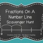 Fractions in Math Ideas / Fun ways to teach fractions! / by Big Ideas in Teaching