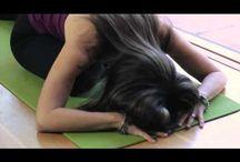 Female Hormone Balance / by Rebeca Manning