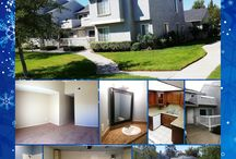 The Sandoval Team Realtor property for sale / Property in the local Inland Empire that is for sale.