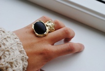 Jewellery♡