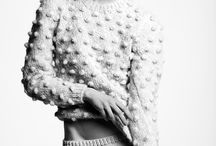 Knitwear Designs Inspiration