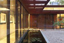 exterior / Exterior design inspiration
