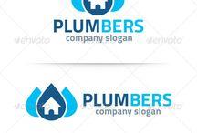 Plumbing ideas