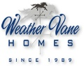 Twin Falls - Home Builders