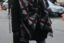 aymeline valade style