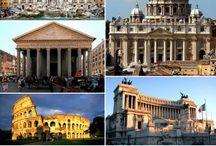 Fonyódról induló őszi olaszországi körutazás ajánlatunk / Sorrento - Róma - Nápoly - Capri  2015. szeptember 5-12. (8 nap / 7 éj)  Utazás: autóbusszal  Szállás: ***szállodákban  Ellátás: 7 reggeli, 5 vacsora   Részvételi díj: 107.990 Ft/fő  mely tartalmazza az utazás, szállás, megadott ellátás, és az idegenvezetés költségeit.   Utazásközvetítő: Balaton Travel Utazási Iroda 8640 Fonyód, Hegyalja u. 9. Telefon: 85/562-045 E-mail: balatontravel@t-online.hu Honlap: www.balatontravel.hu  Várjuk jelentkezését!