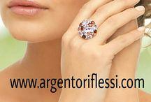 www.argentoriflessi.com