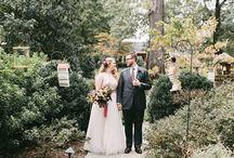 Acre Restaurant Memphis Wedding / Acre, Acre Restaurant, Acre Wedding, Restsaurant wedding, Acre Restaurant Memphis Wedding