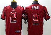 New Atlanta Falcons Jerseys / Atlanta Falcons  Jerseys,Cheap Falcons Jerseys,NFL Falcons Jerseys,Falcons  Nike Jerseys