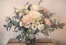 Manufaktura Kwiatów- Kompozycje