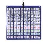 Calendar / by Kishori Chhotu