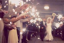 New Years Eve Wedding / 31st Dec 2018 - my dream wedding date!
