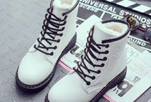 Boots..☆