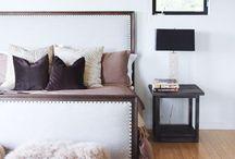 Airbnb Design / by Kate Hampton
