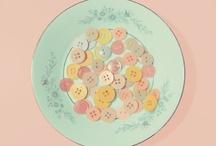 Botões - buttons