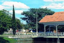 Mallet - Dorizon - Rio Claro do Sul
