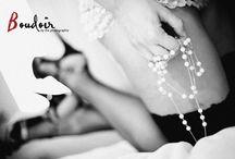 boudoir inspirations