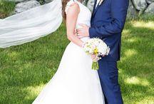 Bryllypsfotografering