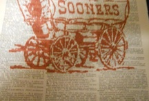 Sooner Country