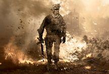 Call of Duty Modern Warfare 2 – PS3 / Call of Duty Modern Warfare 2 PS3 download free, Call of Duty Modern Warfare 2 PS3 download torrent, Call of Duty Modern Warfare 2 PS3 free download, Call of Duty Modern Warfare 2 PS3 torrent, Call of Duty Modern Warfare 2 PS3 torrent download, download Call of Duty Modern Warfare 2 PS3, download Call of Duty Modern Warfare 2 PS3 torrent, download torrent Call of Duty Modern Warfare 2 PS3, torrent Call of Duty Modern Warfare 2 PS3, torrent Call of Duty Modern Warfare 2 PS3 download