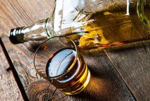 Whisky project
