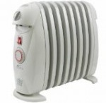 Warm Home / Reviews of the most popular space heaters, oil-filled radiators, infrared heaters, micathermic heaters be it gas or electric heaters on the US market.