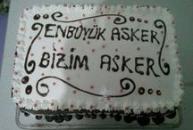 pastalarım